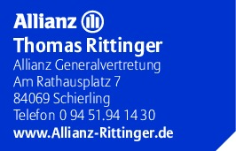 Allianz Rittinger